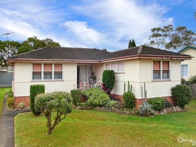 50 Market Street, Riverstone, NSW 2765