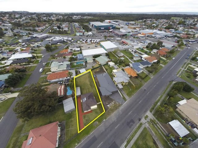21 Floraville Road, Belmont North, NSW 2280