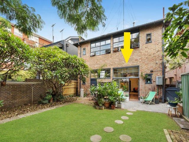 1/81 O'Brien Street, Bondi, NSW 2026