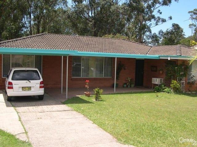 16 Coorabin Crescent, Toormina, NSW 2452