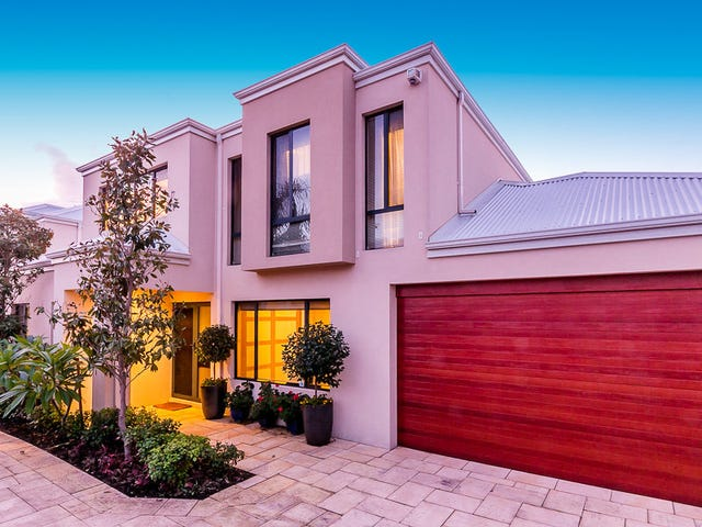 41B Weaponess Rd, Scarborough, WA 6019