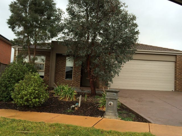 42 Loon Drive, Williams Landing, Vic 3027