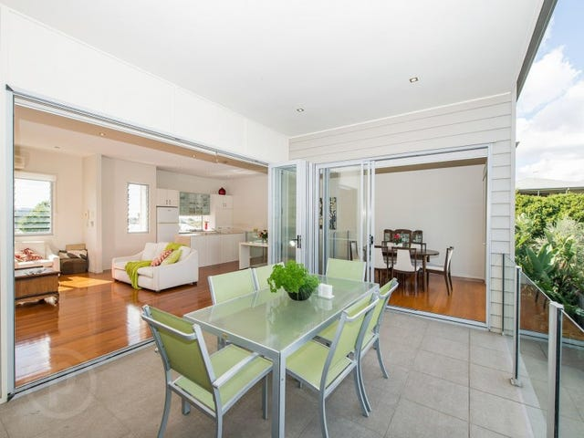 5/19 Lytton Road, Bulimba, Qld 4171