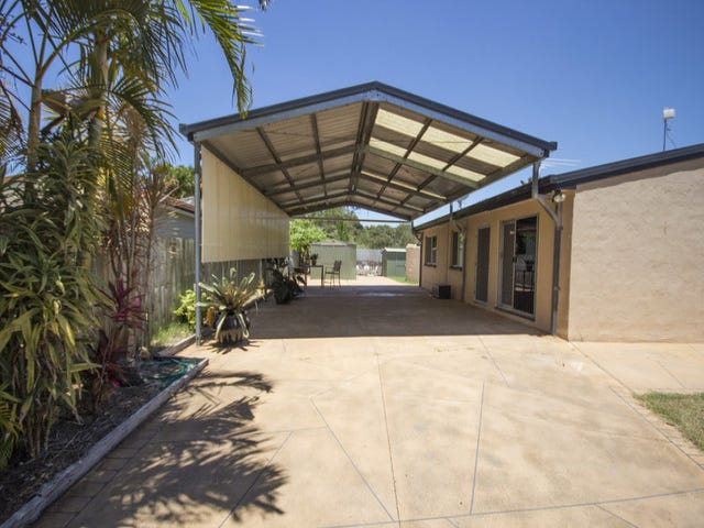1116 Pimpama Jacobs Well Road, Jacobs Well, Qld 4208