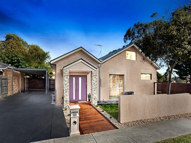 325 Springvale Road, Forest Hill, Vic 3131