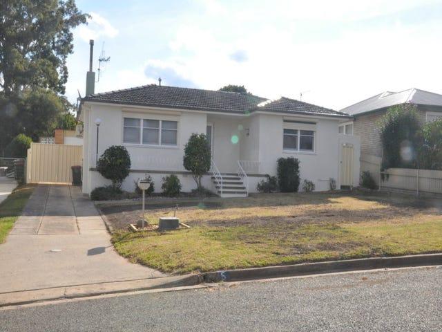 6 Duke Street, Goulburn, NSW 2580