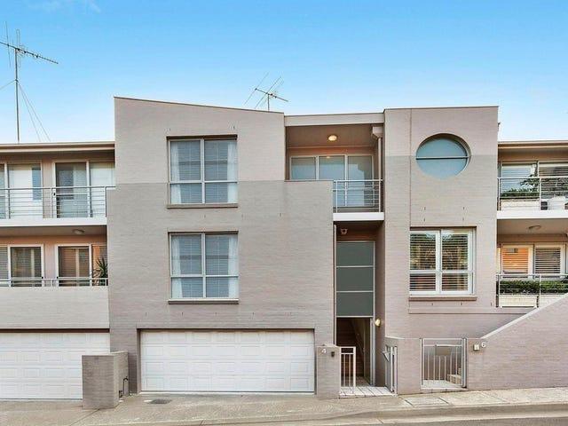 4 Foy Street, Balmain, NSW 2041