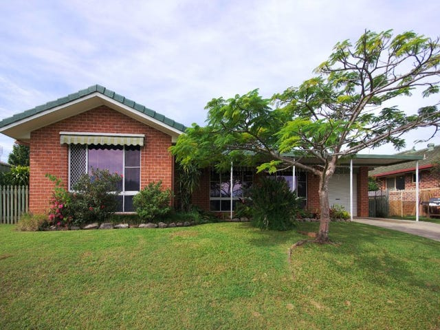 3 Moseley Dr, Boambee East, NSW 2452