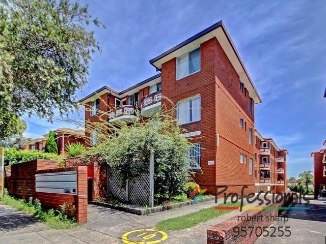 15/7 Phillip Street, Roselands, NSW 2196