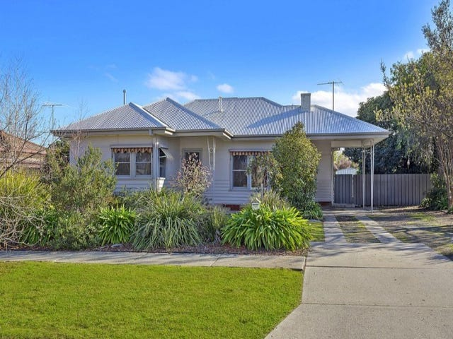 1067 Bralgon Street, North Albury, NSW 2640