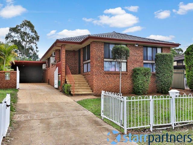 64 Bannockburn Ave, St Andrews, NSW 2566