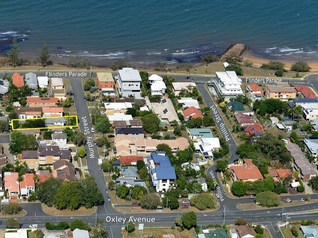 8 Murphy Street, Scarborough, Qld 4020