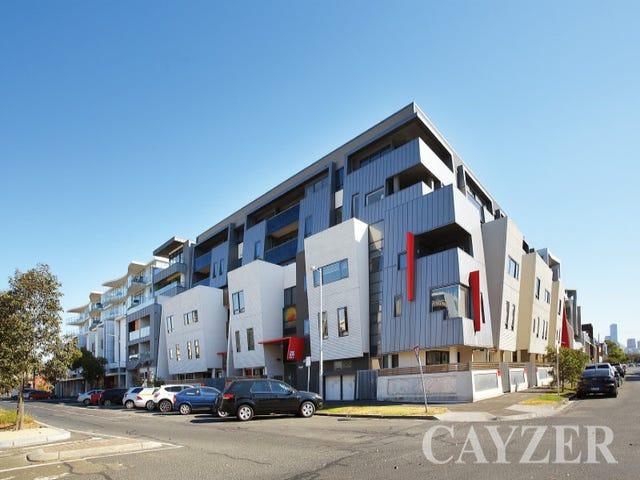 201/216 Rouse Street, Port Melbourne, Vic 3207