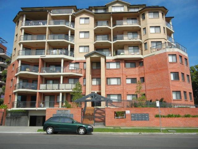 2/47 Waitara Avenue, Waitara, NSW 2077