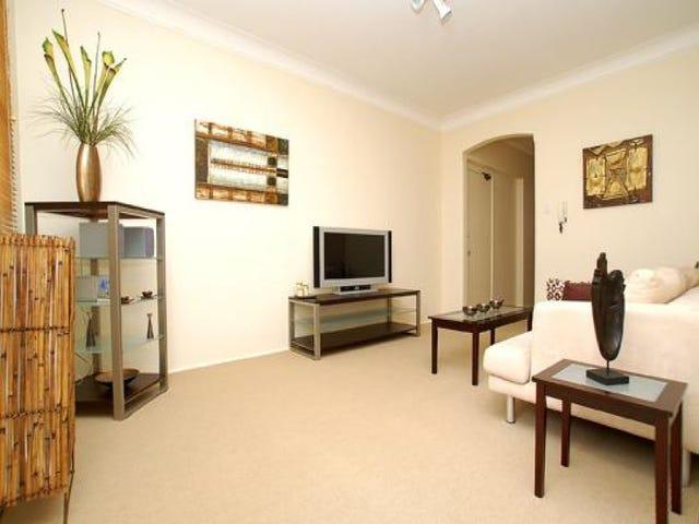 2/1 MacArthur Avenue, Crows Nest, NSW 2065