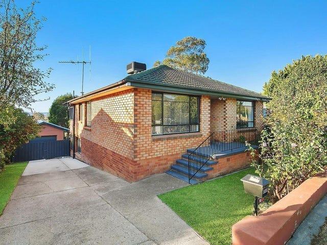 16 Hillbar Rise, Queanbeyan, NSW 2620