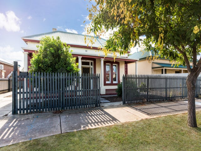 20 Gray Terrace, Rosewater, SA 5013
