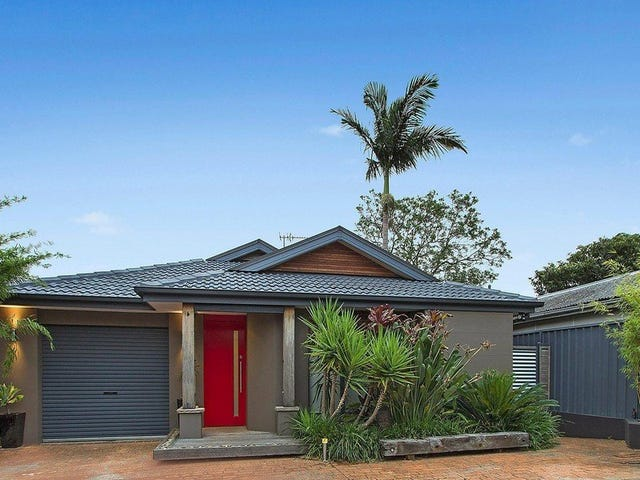 26A Queensbury Road, Padstow Heights, NSW 2211