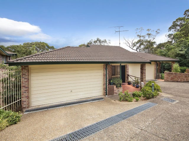 16/223  Woronora Road, Engadine, NSW 2233