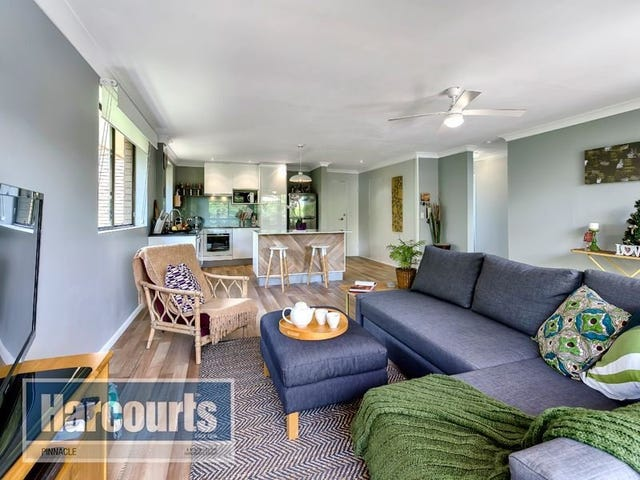 4/59 Bellevue Tce, St Lucia, Qld 4067