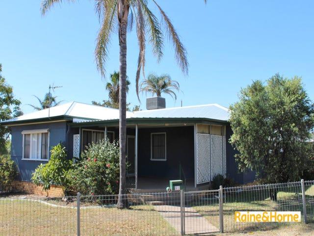 21 Woodstock Street, Tamworth, NSW 2340