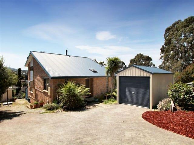 13 Sandra Drive, Blackmans Bay, Tas 7052