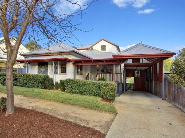 5 Russell Street, Tamworth, NSW 2340