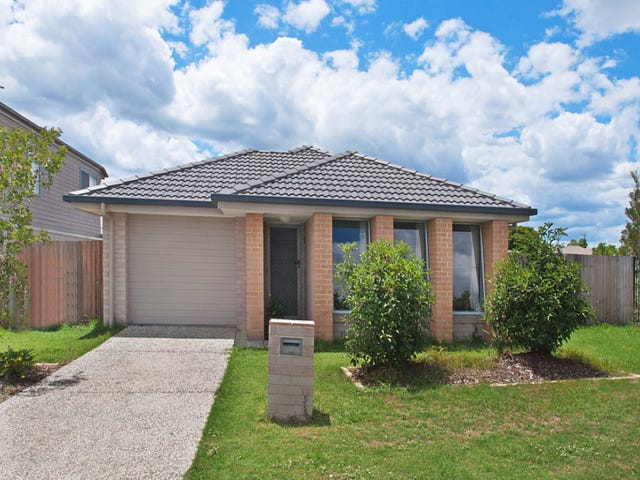 10 Shanks Court, Bundamba, Qld 4304
