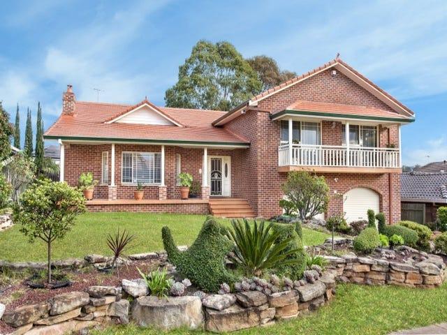 37 Mariner Crescent, Abbotsbury, NSW 2176