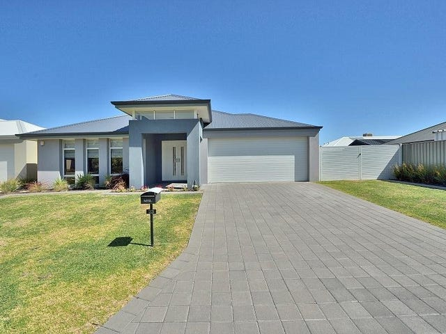 23 Placid Bend, South Yunderup, WA 6208