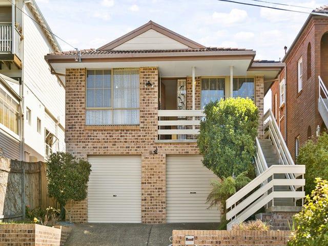 111 West Street, Balgowlah, NSW 2093