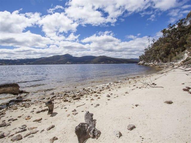Lot 1 Esperance Coast Road, Surges Bay, Tas 7116