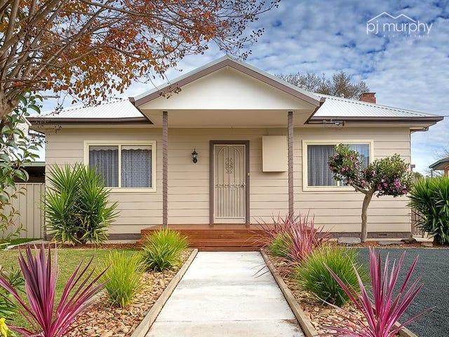 1075 Tobruk Street, North Albury, NSW 2640