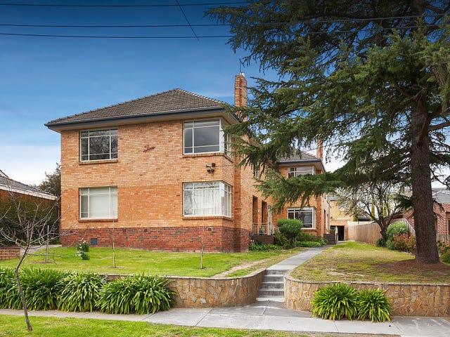 3/3 Birtles Street, Balwyn, Vic 3103