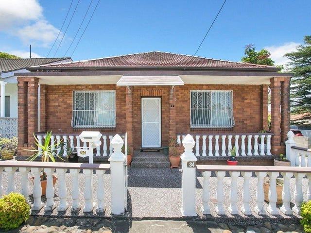 34 Wickham Street, Arncliffe, NSW 2205