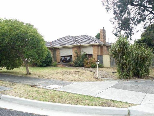 29 John Street, Bayswater, Vic 3153