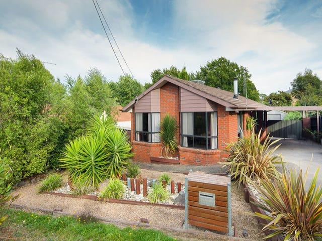 200 Larter Street, Ballarat, Vic 3350