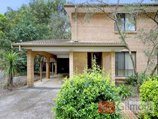 8/77 Crane Road, Castle Hill, NSW 2154
