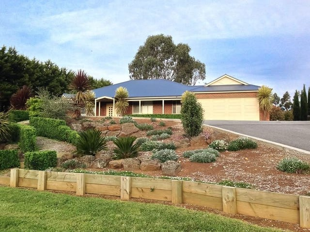 21 Patison Court, Drouin, Vic 3818