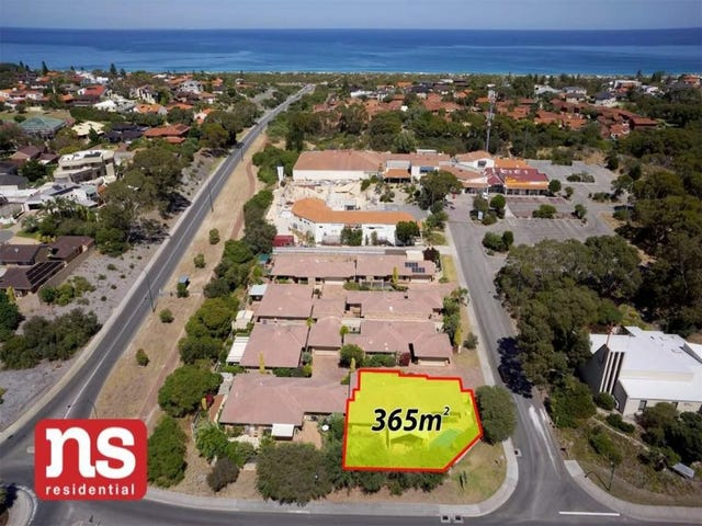 1/1 Kilpa Court, City Beach, WA 6015
