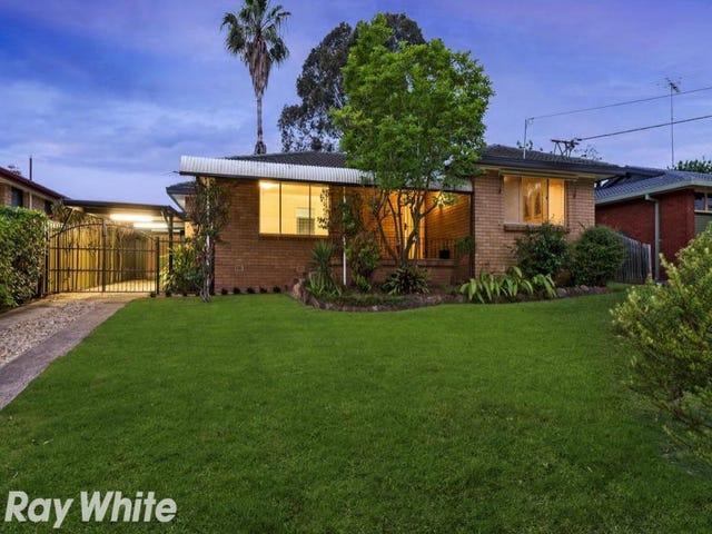 128 Baulkham Hills Road, Baulkham Hills, NSW 2153