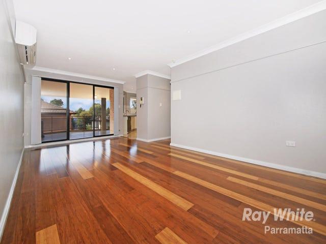 11/3-5 Marsden Street, Granville, NSW 2142