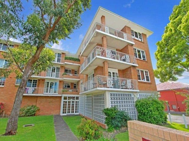 24/48 Smith Street, Wollongong, NSW 2500