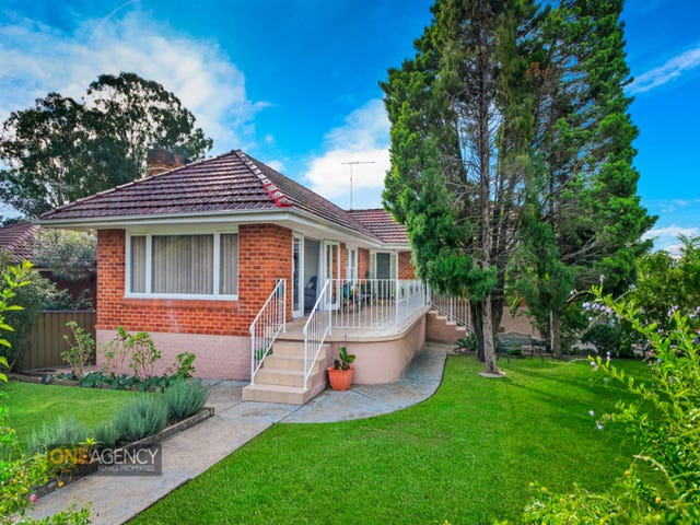 127 Jamison Road, Penrith, NSW 2750