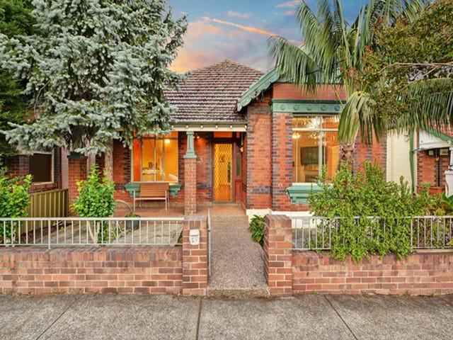 15 England Avenue, Marrickville, NSW 2204