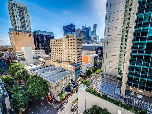 804/95 Charlotte Street, Brisbane City, Qld 4000
