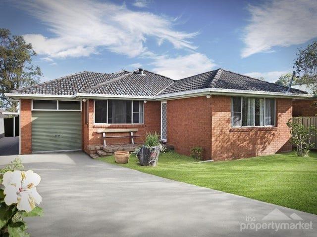 18 Coraldeen Avenue, Gorokan, NSW 2263