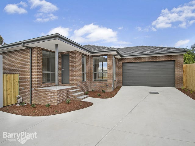 2/52 Sinclair Road, Bayswater, Vic 3153