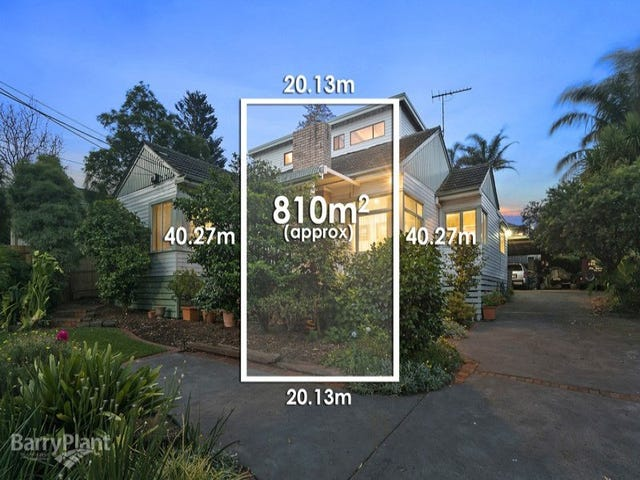 23 Russell Crescent, Mount Waverley, Vic 3149