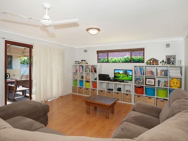 4 Mulloway Place, Ballina, NSW 2478